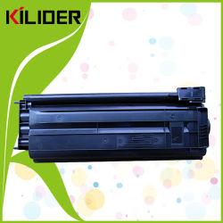 Toner Alibaba Rabatt-Druckereinschub-kompatible Laser-Tk-677 für KYOCERA