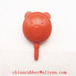 Spazzola più pulita di pulitura della lampadina di aria della pompa del ventilatore di gomma della polvere per l'obiettivo di macchina fotografica di Digitahi