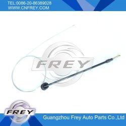 Câble de frein à main 9064202385 OEM pour Mercedes-Benz Sprinter 906