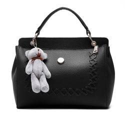 نمط نساء فاترة مصممة [بو] حقيبة يد سيدة [توت]