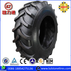 O pneu R1, o pneu do trator 710/70r38 Agricultura pneu radial para John Deere & New Holland