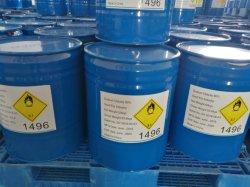 Clorite del sodio (NACLO2) CAS no.: 7758-19-2