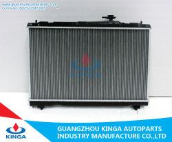 Radiador automático de alta qualidade para a Toyota Acm21/Acm26'26 01-04 em