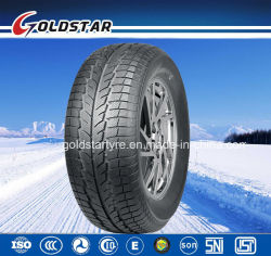 質の高い冬のタイヤの Passanger 車のタイヤ PCR タイヤの雪 タイヤラジアルカータイヤマッドタイヤ 13 インチ -20 インチ