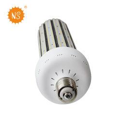 E26 E40 150W de base de l'ampoule LED haute puissance