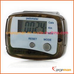 Bracelet Calories Podomètre, podomètre numérique