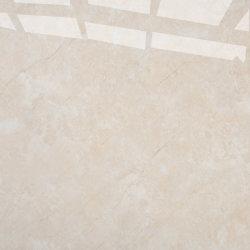 La Decoración de pared de cerámica resistente al desgaste Baldosa japonés 80X80