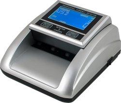2019 novas contrafacções de Detector para USD, Euro, GBP RX780