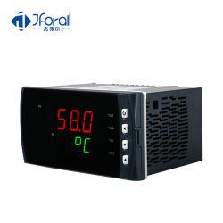 UniversalTemperatursteuereinheit-Temperatur-Thermostat-Controller des inputpid-Ausgabe-Relais-SSR 4-20mA Digital