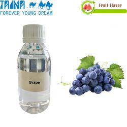 Sigaretta della spremuta E di Shisha E di gusto della frutta dell'aroma di Vape del concentrato