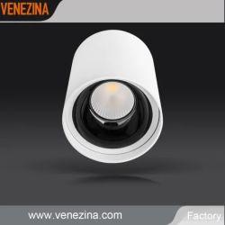Venezina Haupteingehangenes Oberflächenlicht LED Downlight des produkt-15With20With25W