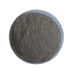 가열로 난치도 High Alumina Cement