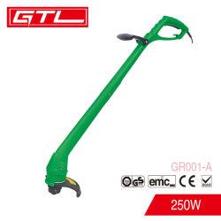 De draagbare 250W Elektrische Draadloze Snoeischaar van het Gras van de Grasmaaimachine van de Tuin (Gr001-a)