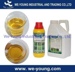 Glyphosate van het Herbicide van de Koning van het onkruid (95%Tc, 75.7%, 41%Ipa SL)