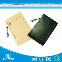 Lezer de van uitstekende kwaliteit van het Toegangsbeheer van RFID HF 13.56MHz RS232 IC