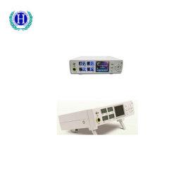 Prijs hm-5000 van de fabriek de Veelvoudige Geduldige Monitor van de Levensteken van Modules