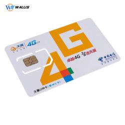 [أم] دفع يطبع [بفك/بك] بطاقة لأنّ يدير عضوية [سستم كّسّ كنترول]/يدفع هاتف خدش من بطاقة,