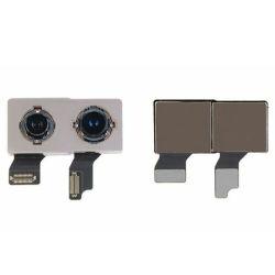 高品質の最大iPhone Xsのための後部カメラの屈曲ケーブル