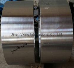 На заводе питания 12MN/16MN/S355J2g3/St52-3 углеродистая сталь №20 установлены уплотнительные кольца налаживание кольцо