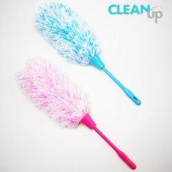 Бытовой пыли щеткой поверхностей Домашняя мебель окна полочные диван - инструмент для очистки