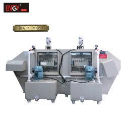 Metal/PCB/Stainless 강철 etc.를 위한 화학 에칭 기계 장비