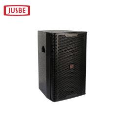 XL-HK10 Rear Speaker 300 Watt Altifalante KTV 10 Polegadas 8 Ohms Alto-falante profissional