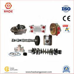 Dieselmotor Deutz Ersatzteile für Motor des Motor-FL912
