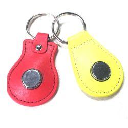 Preço baixo TM Memória IC de Cartão Cartão de Contato iButton chave/chave electrónica