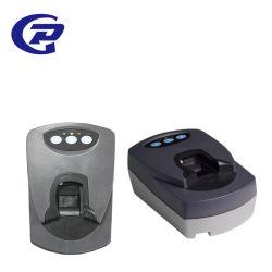 Runguard Antirrobo Etiqueta EAS Super extractor eléctrico de Detacher