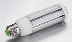 11W 13W 15W 20светодиодной лампы для кукурузы с маркировкой CE RoHS GS SAA