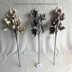 Großhandels-EVA-künstliche Schaumgummi-Blume für Hauptdekor