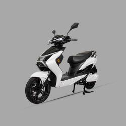 Best Smart Battery Powered Scooter Motor para adultos