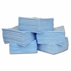 Economia limpeza para todas as finalidades toalha de microfibras (YYMC-200E)