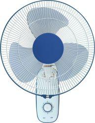 Wand-Ventilator-Standplatz-Ventilator des Innenministerium-16inch elektrischer