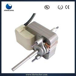 Elektrischer Wechselstrom-asynchroner Motor für Heizungs-Maschinen/Gitter-Ofen/Luft-Bratpfanne