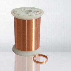 Чистый медный провод 99,9% электрический провод неизолированной медью твердых