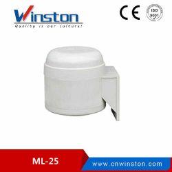 Ml-25 8 toni allarme elettronico per auto 100dB 10W DC12V 24V