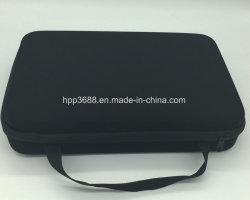 2019 горячая продажа водонепроницаемый EVA цифровое видеонаблюдение сумка для фотокамер