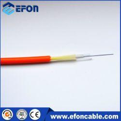 Câble d'accès direct DAC, extérieur Dierect inhumation Câble à fibres optiques avec PP Jacket