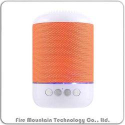 تزود الشركة المصنعة Tg115 مكبر صوت Bluetooth بسعر معقول