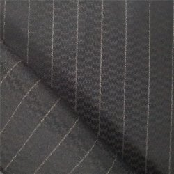 Xh082397 Worsted Fatos de lã tecidos de lã de tecido de malha de Camisa de tecido de calças de lã, lã alfaiate lã tecidos Suit Vest Fabric, camada de tecido de lã de tecido de lã