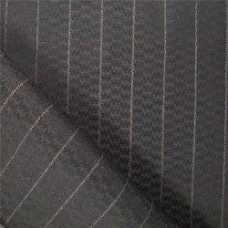 Xh082397 estambre de lana tejido tejido trajes de chaqueta de lana, pantalones de tela de lana tejido de lana, tejido de lana Chaleco traje sastre, capa de tejido de lana tejido de lana tejido