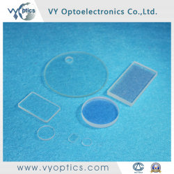 Optische 940nm Narrowband Filters