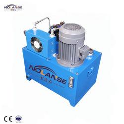 Pompa a pistone idraulica di forza idraulica della pompa della direzione di potere dell'unità idraulica dell'unità di forza idraulica delle componenti autonome del pacchetto