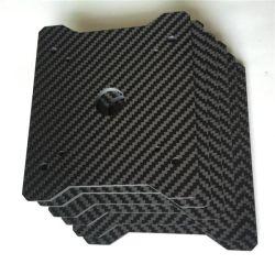 Хорошего качества для изготовителей оборудования из углеродного волокна RC автомобилей