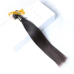 ホットスタイルの上質なバージンインディアンヘア製品