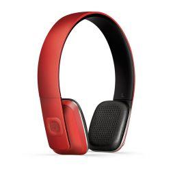 Cuffie senza fili pieghevoli del Neckband di Bluetooth come accessori di calcolatore