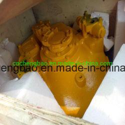 Conversor de Torque do buldozer Peças para Komatsu Shantui Cat DP32 D155 D6D-21007-11005 195-13 175-13