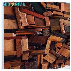 Мозаичное оформление дома оформление для монтажа на стену оформление