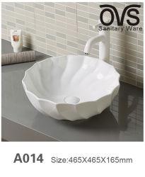 Наилучшее качество бассейна в ванной комнате туалетный столик в ванной комнате санитарных Ware